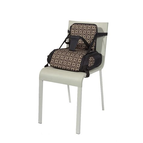 attache chaise haute chaise bebe qui s accroche a la table 28 images chaise