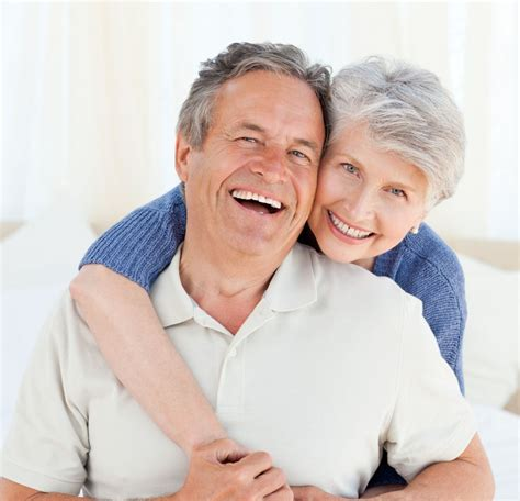 dental implants  north fort myers fl community dental