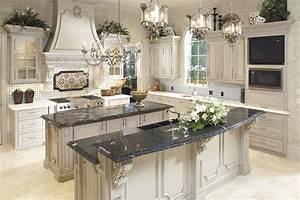 Table De Travail Marbre : cuisine en marbre marbre sur mesure cuisine salle de bain ~ Zukunftsfamilie.com Idées de Décoration
