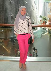 Hijab with Jeansu201319 Modest Hijab Jeans Outfits this Season