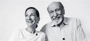 Laporta Design Milton Glaser And Cynthia Rowley On How To Use Design As A