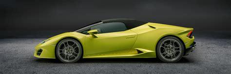 difference between lamborghini aventador coupe and roadster lamborghini huracan top up yellow o lamborghini palm beach