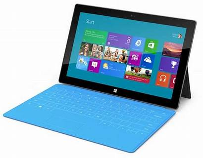 Surface Windows Pro Microsoft 128gb Features Usb