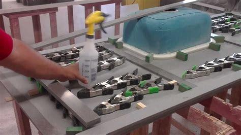 corian sink repair kit integra adhesives mitering countertop edges the