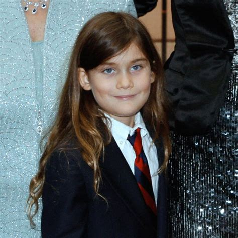 charles  year  son  songstress celine dion kids