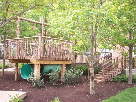 67 Best Images About Natural Playgrounds On Pinterest