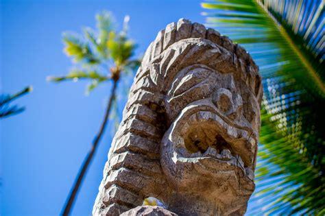 favorite big island hawaii
