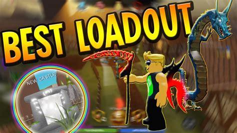 Pet tower defense simulator is updated! Roblox Castle Defenders Free Gun Promo Code