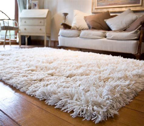 weisser teppich eleganz und verantwortung archzinenet