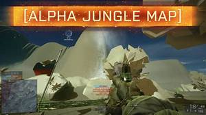 How To Improve Battlefield 439s Community Jungle Map VG247