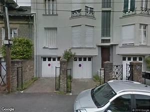 Garage Pasquier : location de box nantes vannes saint pasquier ~ Gottalentnigeria.com Avis de Voitures