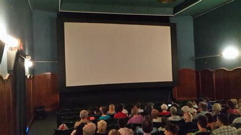 The Labia Theatre Cape Town  Independent Art Cinema Ct