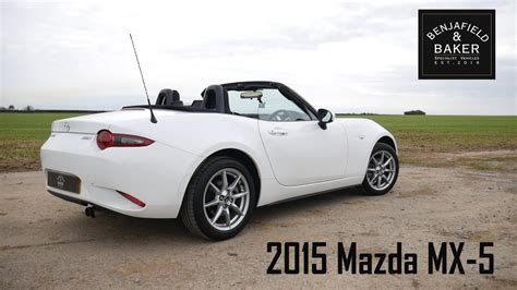 The Economical 2 Seater Sports Car (with