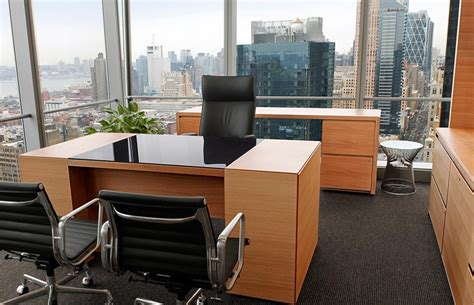 Office Furniture York by Turner Construction Ny Halcon Furniture