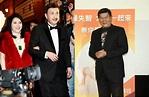 被退3600紅包2個月後 澎恰恰提李亞萍這樣說... - 娛樂 - 中時電子報