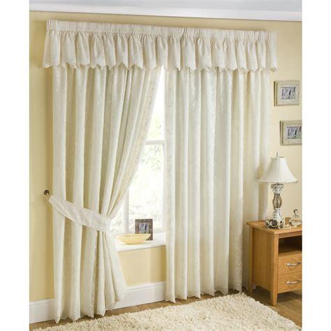 white voile curtains next curtain menzilperde net
