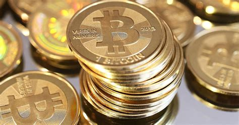 Buy, sell or trade bitcoins and cryptocurrency in russia. Russia may launch its own state-issued cryptocurrency ...