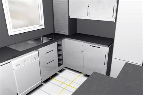 cuisine encastrable ikea beau meuble pour four encastrable ikea 5 range