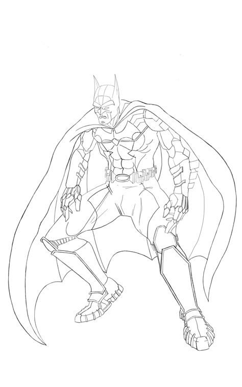 batman logo  art   clip art