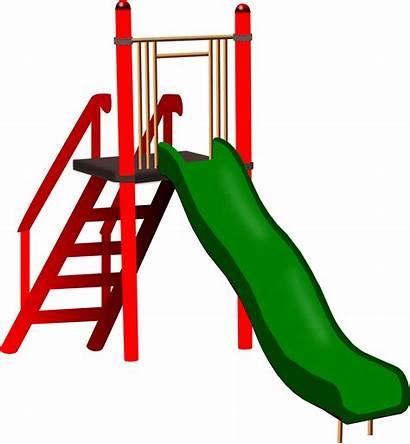 Slide Children Clipart Svg