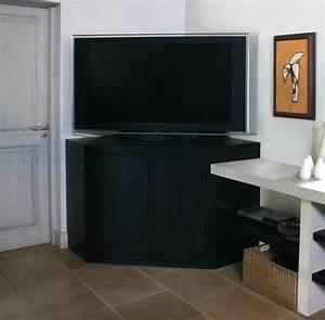 Paul blanc menuiserie nos realisations de meubles salon for Photos de meubles de salon 9 paul blanc menuiserie nos realisations de meubles chambre