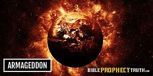 Armageddon | Topics | Bible Prophecy Truth