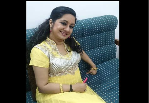 actress kalpana wikipedia versatile actor kalpana passes away in hyderabad the