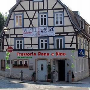Schwäbisch Gmünd : the 10 best restaurants in schwaebisch gmuend 2019 tripadvisor ~ Fotosdekora.club Haus und Dekorationen