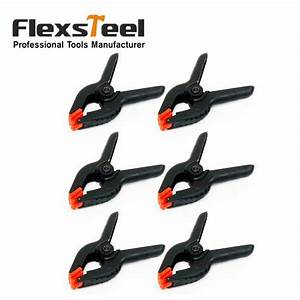 Popular Wood Clamps-Buy Cheap Wood Clamps lots from China