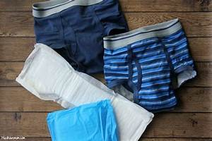 GoodNites TruFit Underwear Review + Goodnites Coupon