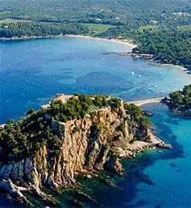 Camping Pas Cher Sud De La France : camping discount bord de mer camping sud de la france pas cher bord de mer lyon naturopathe ~ Medecine-chirurgie-esthetiques.com Avis de Voitures