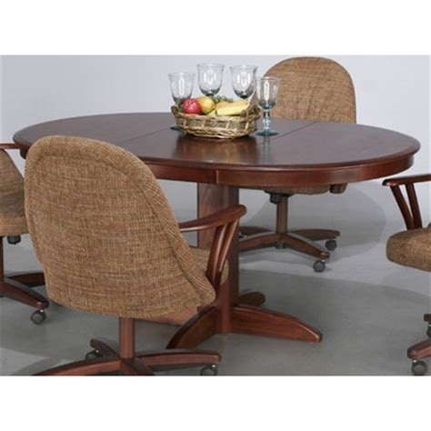 Chromcraft Furniture Dining Sets by Kitchen And Dining Sets Wayfair