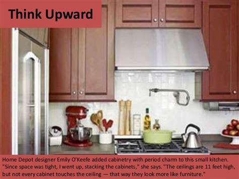 steel kitchen cabinet 10 unique kitchen cabinet ideas 2501