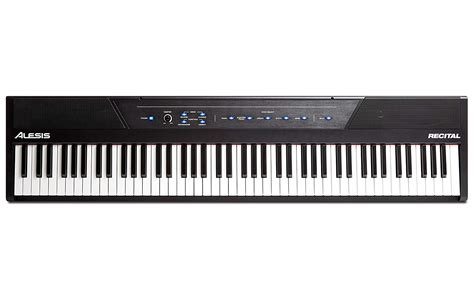 Images Of Piano Electric Piano Keyboard Www Pixshark Images