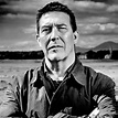 Ciarán Hinds to join theatre workshop in Belfast next ...