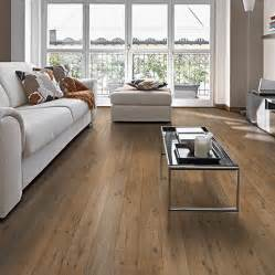 is it easy to install hardwood floors greencheese org