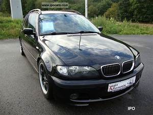Bmw 320d 2005 : 2005 bmw 320d touring m sport package ii full leather sd car photo and specs ~ Medecine-chirurgie-esthetiques.com Avis de Voitures