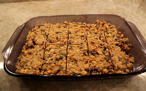 sweet southern days wild bird food suet recipe