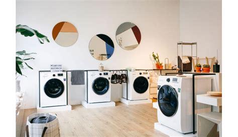 wenn eine neue waschmaschine muss 5 tipps zum kauf