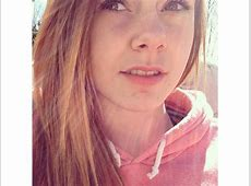 Naugatuck Police Search for Missing 16YearOld Girl
