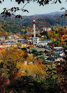 Tennessee Gatlinburg TN