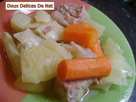 comment cuisiner manioc recettes de manioc 6