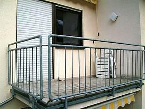 Balkon Fliesen Frostsicher : balkonbeschichtung terrassenbeschichtung ~ Orissabook.com Haus und Dekorationen