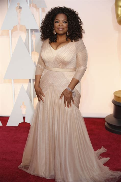 oscars  stars dazzle  jewels  red carpet page