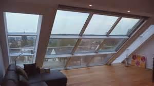 dachfenster balkon dachfenster mit balkon carprola for