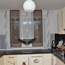Fenster Gardinen Küche : k chengardinen bei ihrem gardinenspezialisten bestellen wir n hen k chengardinen nach ma ~ Yasmunasinghe.com Haus und Dekorationen