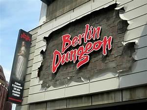 Dungeon Berlin Gutschein : gute show picture of berlin dungeon berlin tripadvisor ~ A.2002-acura-tl-radio.info Haus und Dekorationen