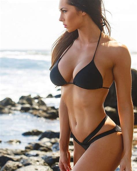 662 Best Images About Swimsuits On Pinterest Hot Bikini