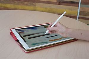 The 12 Best Styli For Note
