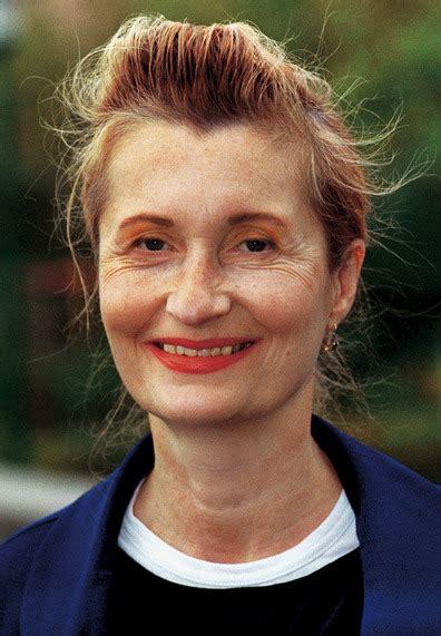 elfriede jelinek author   piano teacher